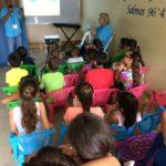 T&J 2017-07-10 CPSE, Music camp, Managua, NI (3)