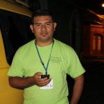 J&T 2017-08-07 Oswaldo,  Prinipe de Paz, Diriomo, NI (1)