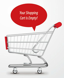 http://jodykennedy.org/wp-content/uploads/images/your_shopping_cart_is_empty_small.png