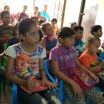 T&J 2017-07-10 CPSE, Music camp, Managua, NI (20)