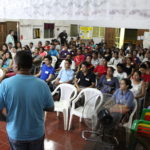 T&J 2017-08-07 PSE, Diriomo, NI (1)